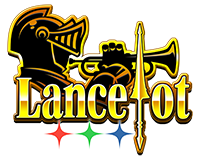Lancelotシンボルマーク